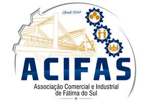 Eventos da ACIFAS