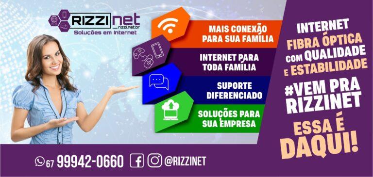 WhatsApp Image 2021-02-26 at 09.18.18
