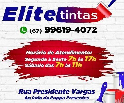 192790982_102799198694127_5233175615883925495_n